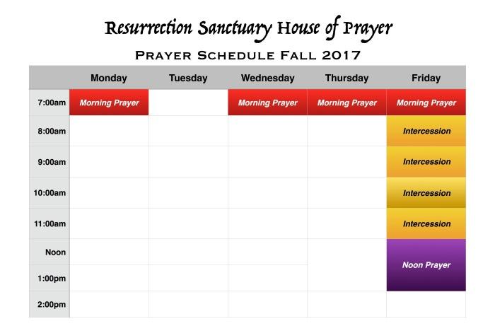 RS-HOP Schedule (1)